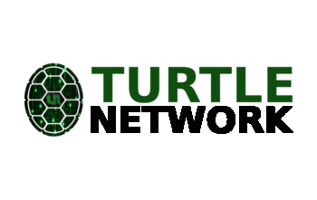 Turtle Network Partnership